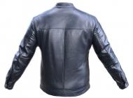 Кожаная куртка +купить в москве