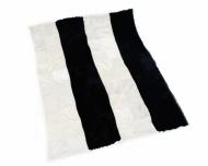 одеяло +из овчины +меховое +теплое