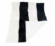 одеяло +из овчины +меховое +теплое +вологда