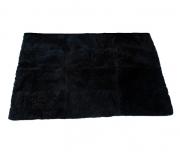 Одеяло+ овчина +теплое +меховое