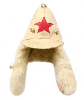 банная шапка купить