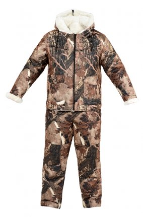 купить костюм +для охоты