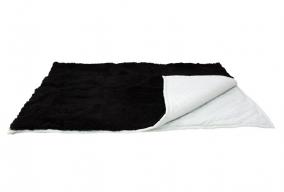 Одеяло +меховое +из овчины +теплое