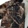 зимняя куртка +для охоты купить